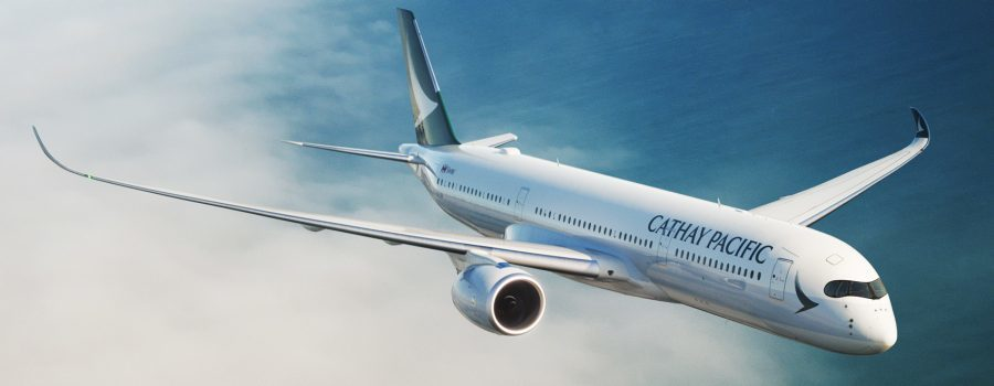 Cathay Pacificjpg