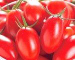 Aiko Tomato