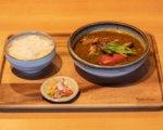 Hokkaido Soup Curry 02 Lr