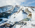 Skye Niseko Exterior Winter Feb 2019 Lr 49