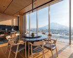 Skye Niseko Interior Yotei West Living Room Low Res 6