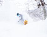 Snowboard Pow 12 19 17