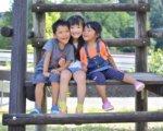 Kids Park Image Ac