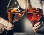 Wine Kanpai Image Ac