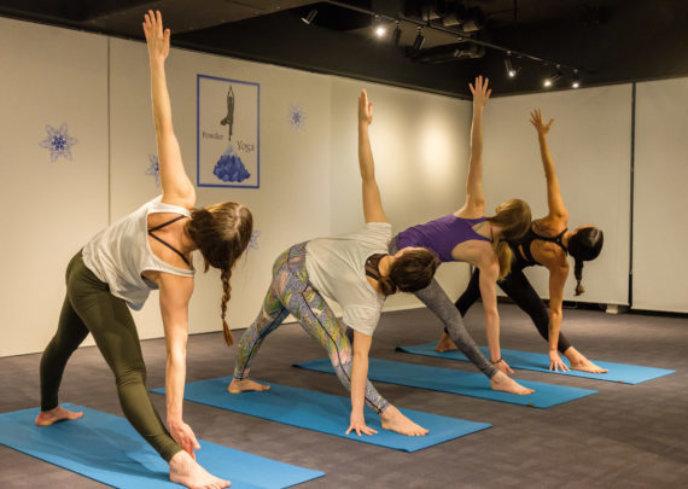 2018 03 09 Powder Yoga Studio Session 51 Of 295 570X405