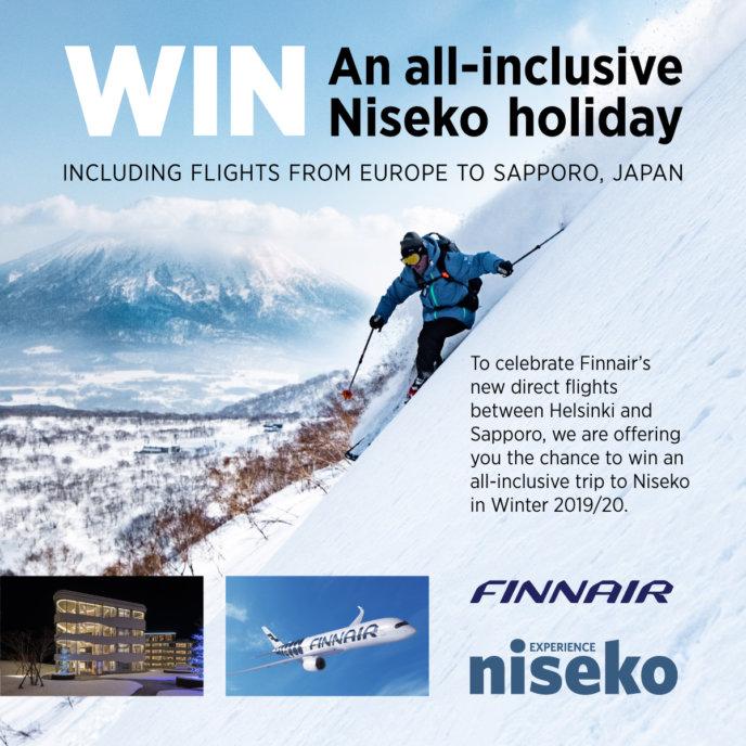 2895 Finnair Fb 1200X1200 V5