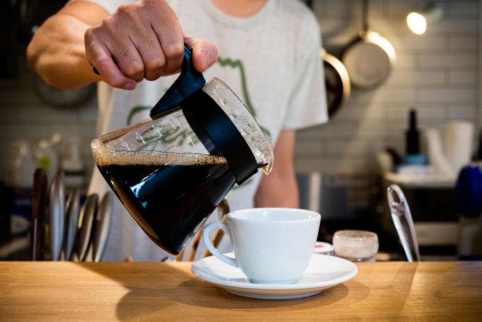 Gentem Cafe Lr 2295