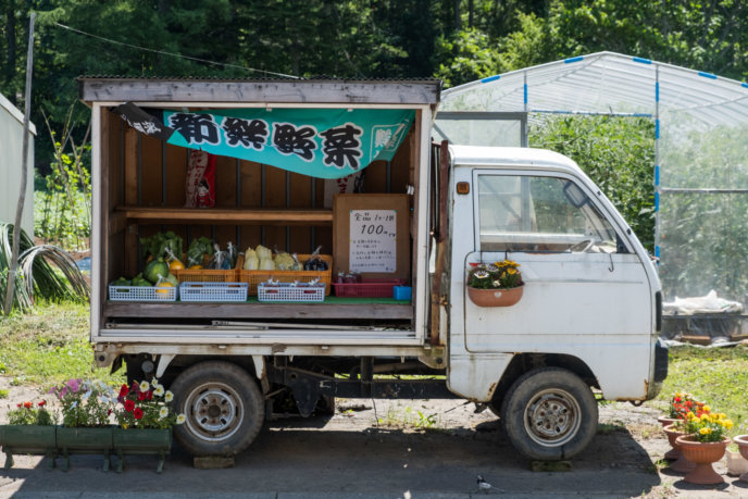 Honesty Produce Truck Low Res 1