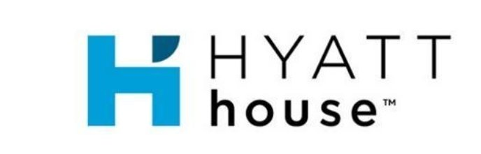 Hyatt House Logo