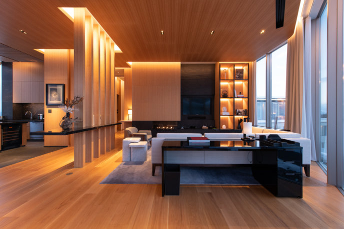 Skye Niseko Interior Yotei East Living Room Low Res 12