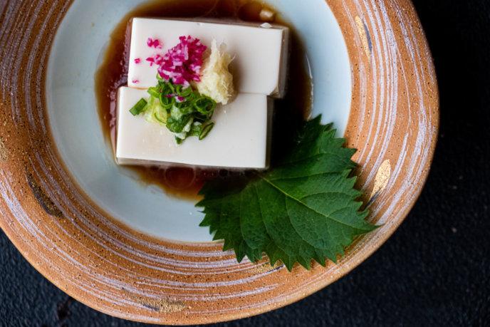 Tofu Experience Niseko Lr 3737