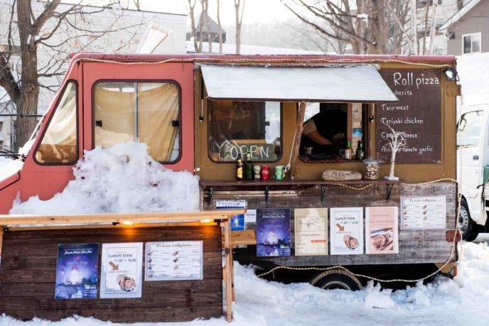 Winter Food Trucks 2019 Hr 9