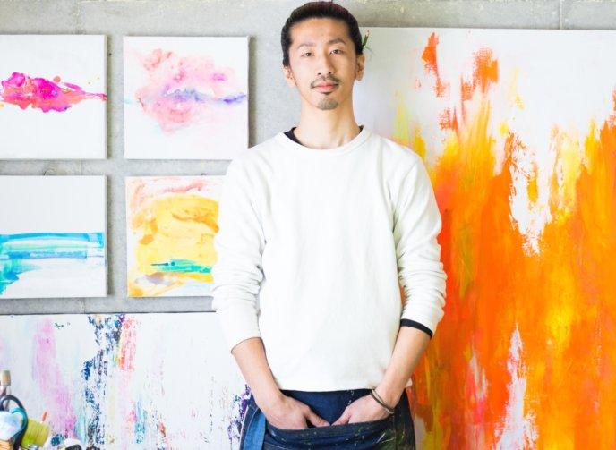 Yuichi Hasegawa