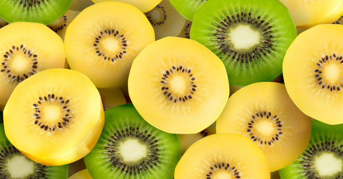 Zespri Green Vs Gold Kiwi4