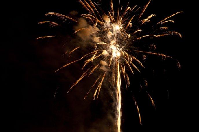 Fireworks Z1Ck Msqu General Stock
