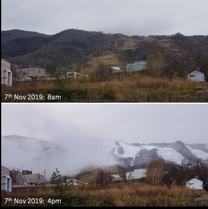 hirafu-winter-snow