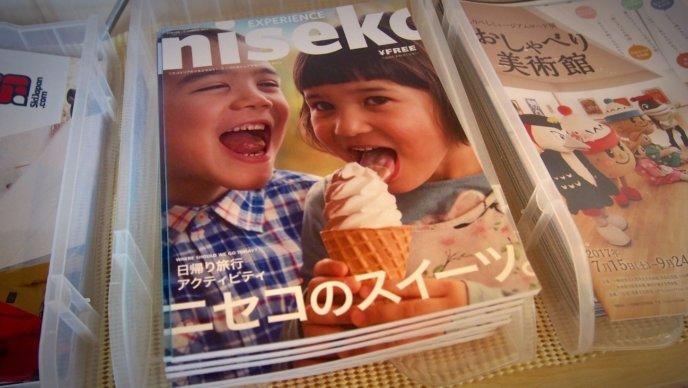 Mutusmi Miyake Intern Diary2