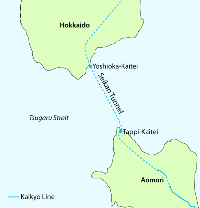 seikan-tunnel-map