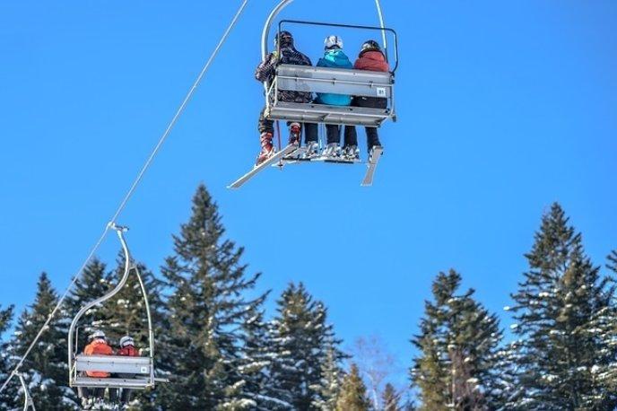 Ski Lift 1941395 640