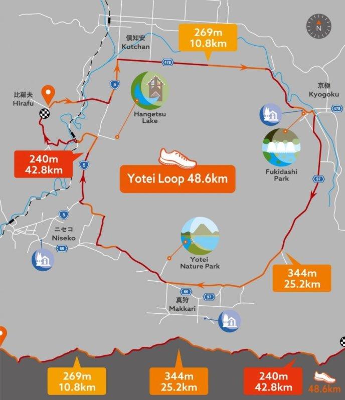 Youtei Loop 883X1024