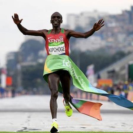 Sapporo Set To Host 2020 Olympic Marathon