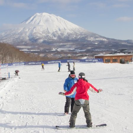 2019 Spring Deals in Niseko