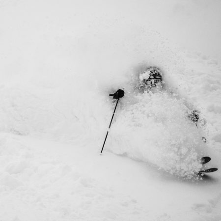 Interview: A Catch Up with Pro Skier Essex Prescott