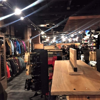 Burton Store At Odin Place 2
