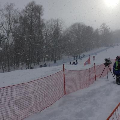2017-Sapporo-Asian-Winter-Games-Moguls-1