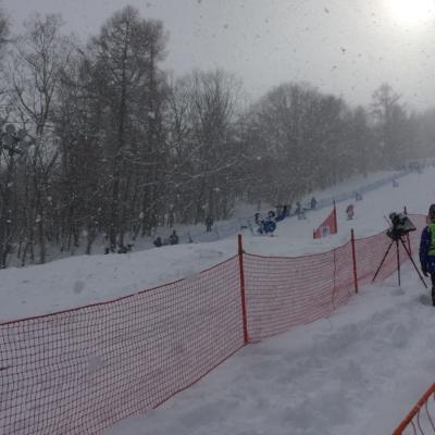 2017-Sapporo-Asian-Winter-Games-Moguls-2