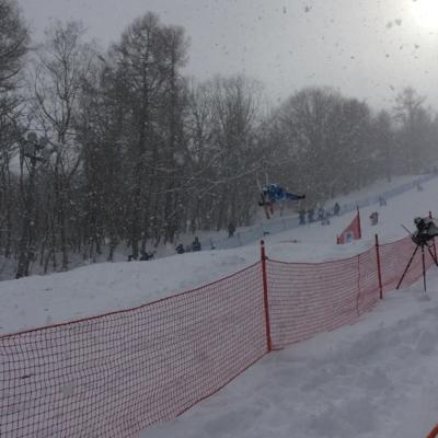 2017-Sapporo-Asian-Winter-Games-Moguls-4