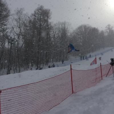 2017-Sapporo-Asian-Winter-Games-Moguls-5