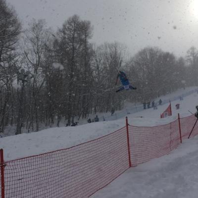 2017-Sapporo-Asian-Winter-Games-Moguls-6