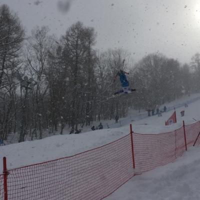 2017-Sapporo-Asian-Winter-Games-Moguls-7