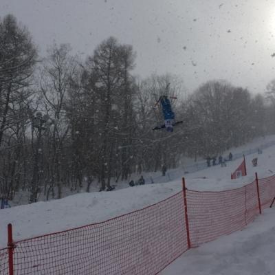 2017-Sapporo-Asian-Winter-Games-Moguls-8