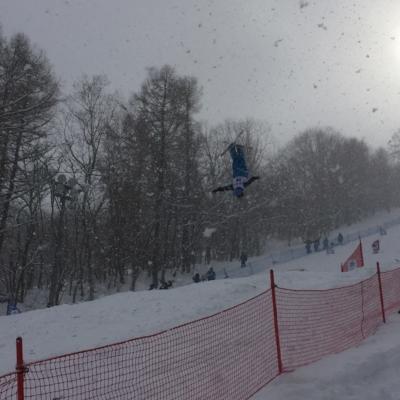 2017-Sapporo-Asian-Winter-Games-Moguls-9