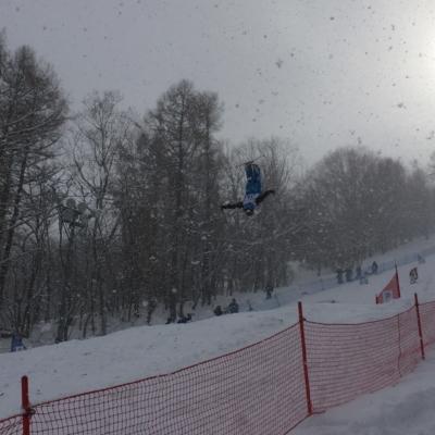 2017-Sapporo-Asian-Winter-Games-Moguls-10