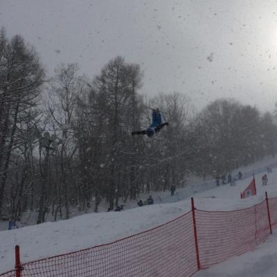 2017-Sapporo-Asian-Winter-Games-Moguls-11
