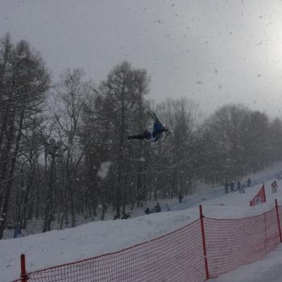 2017-Sapporo-Asian-Winter-Games-Moguls-12