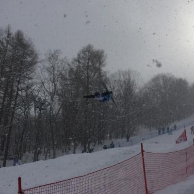 2017-Sapporo-Asian-Winter-Games-Moguls-13