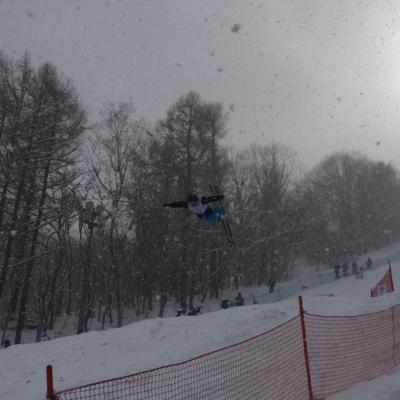 2017-Sapporo-Asian-Winter-Games-Moguls-14