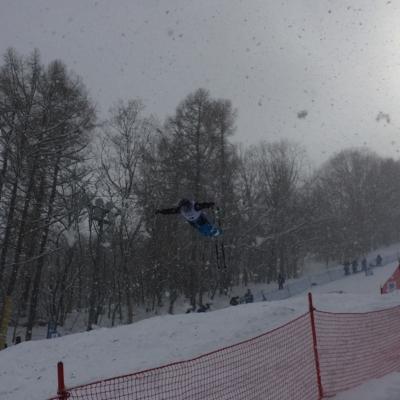 2017-Sapporo-Asian-Winter-Games-Moguls-15