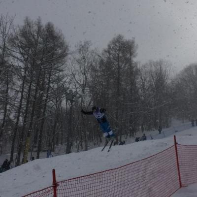 2017-Sapporo-Asian-Winter-Games-Moguls-17