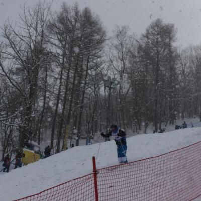 2017-Sapporo-Asian-Winter-Games-Moguls-19