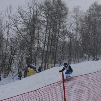 2017-Sapporo-Asian-Winter-Games-Moguls-20
