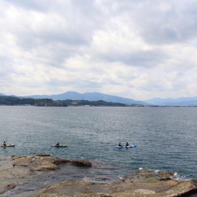 Nac Sea Kayak Kayaking Summer 13
