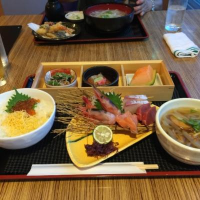 Tsung Chung Kao Food Photos 1