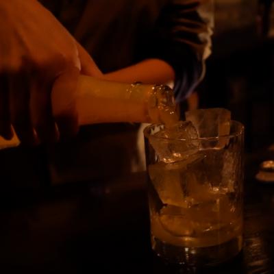 Sasa Bar