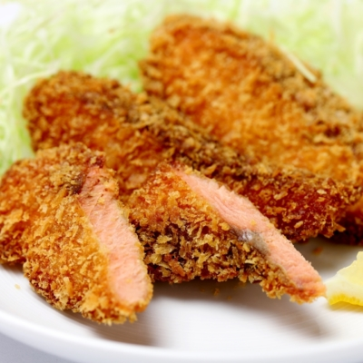 Fried Fish Image Ac