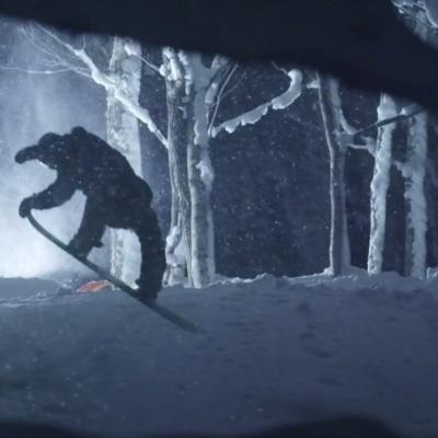 Hidden Mountain Video Screenshot 1 5